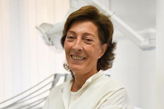 dr-ssa-silvia-marchionni