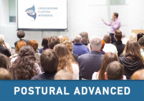 postural-advanced-o-s-p-