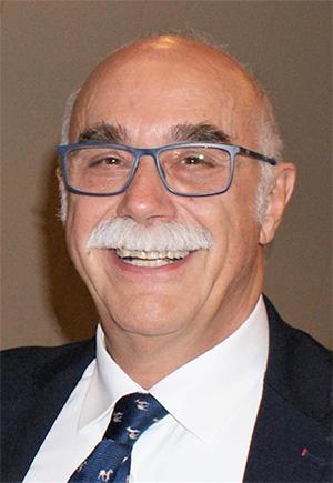 Giorgio-Borin